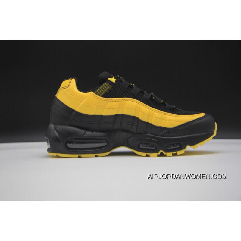 106bff147bea ... Nike Air Max 95 Nike Air Max Frequency Pack Men Running Shoes Limited  Men Fashion Running ...
