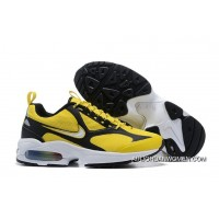 Men Nike Air Max Light Running Shoes SkU01889-366 New Release
