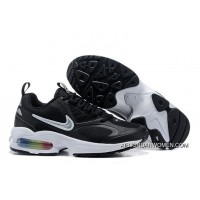 Men Nike Air Max Light Running Shoes SKU 59624-363 New Style