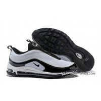Men Nike Air Max 97 Running Shoes SKU 55270-433 Top Deals