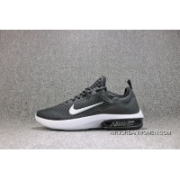 Nike Air Max Kantara Zoom Cushioning Mesh Breathable Sport Running Shoes Women Shoes And Men Shoes 908982-001 Latest