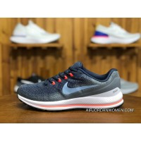 160 Nike LUNAREPIC 13 Men Shoes New Sport Shoes Zoom Cushioning Wear-resisting Casual Running Shoes 922908-400 Size Online