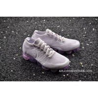 Women Nike Air VaporMax 2018 Flyknit Sneakers SKU:86692-315 Online