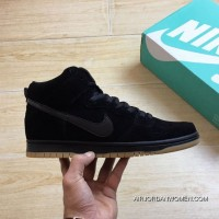 Nike Dunk High Pro Sb High Black Mamba 10 High Quality Raw Materials Air Max Zoom Size Model 305050-029 Latest