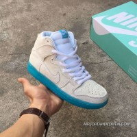Nike Dunk High SB Baohaus Restaurant 313171-313171 SB Baohaus Restaurant 313171-114 New Year Deals