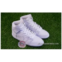 Nike Dunk High Pro SB White Ice White Ice Top Deals