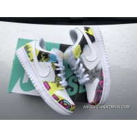 Nike Dunk SB Low SUNFLOWER 748751-177 WOMEN MEN Free Shipping