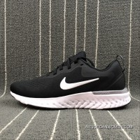 Nike Odyssey React 2.0 Running Shoes AO9819-001 Size Super Deals
