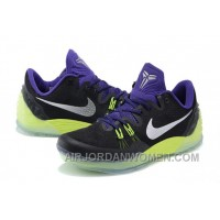 Nike Zoom Kobe Venomenon 5 EP Joke Shoes Best F3aXn