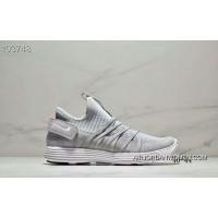 Nike LunarGlide 4.5 Grey Super Deals