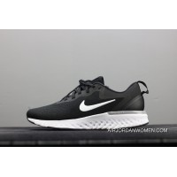 Nike Odyssey React Woven Casual Sport Running Shoes AO9819-00113 Online