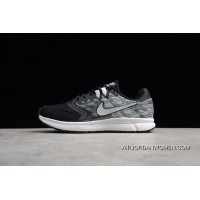 LUNAREPIC Small Apple 2 Nike LUNAREPIC Small 2.0 ZOOM SPAN 2 Women Shoes And Men Shoes Top Deals