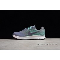 Nike LUNAREPIC Small Apple 2 Small ZOOM 2.0 SPAN 2 Women Shoes New Release