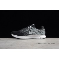 Nike LUNAREPIC Small Apple 2 Small ZOOM SPAN 2.0 2 Women Shoes And Men Shoes Free Shipping