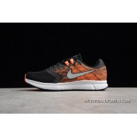 Nike LUNAREPIC Small Apple 2 Small ZOOM 2.0 SPAN 2 Men Shoes Best