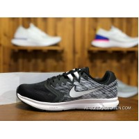 180 Nike ZOOM Being SPAN Two Small Apples Two Summer Running Shoes Air Max ZOOM The Perfect Insole LUNAREPIC For Line 2 Fitness Running Model Is Necessary Free Shipping