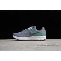 Nike LUNAREPIC Small Apple 2 ZOOM Small Apple 2 SPAN Collection 2 Colorways New Style