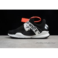 NIKE Sock Dart OFF-WHITE Joint Black White 819686-051 Women Shoes And Men Shoes Copuon