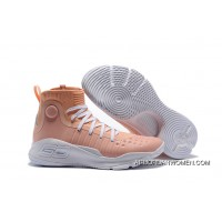 New Year Deals Men's Under Armour Curry 4 Custom All-Star