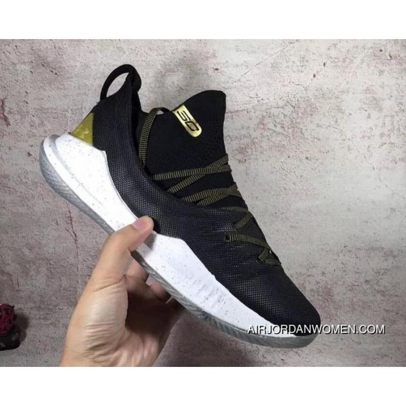 newest ad553 17006 Ua Curry 5 Gold Pack Black1 Size Latest