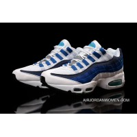 Air Max 95 Shoes Women China Top Deals