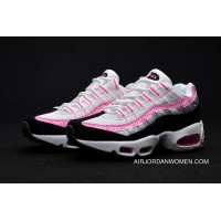 Air Max 95 Shoes Women China New Style