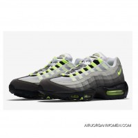 Air Max 95 Shoes Women China New Release