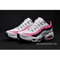 Air Max 95 Shoes Women China Copuon