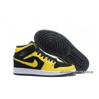 Women Sneaker Air Jordan 1 Retro SKU 440365-412 Super Deals
