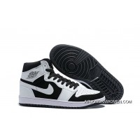 Women Sneaker Air Jordan 1 Retro SKU 275248-413 New Release