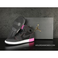 Women Sneaker Air Jordan 1 Retro SKU:306593-238 Outlet