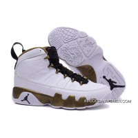 Women Sneakers Air Jordan IX Retro SKU:313867-207 Best