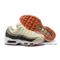 Nike Air Max 95 Style Women Shoes Super High Quality Glue New Style