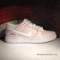Nike Dunk Low Elite Sb Women Shoes 10 High Quality Raw Materials Air Max Zoom Size SKU 309301-605 Outlet