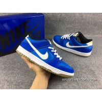 Real Picture Street Overlord Game Characters Women Heroes In Edison Chen Nike SB Dunk Low Pro Dunk Low Street Sneakers Chun Li Argon Blue White Chun-li Argon Blue White 304292-405 New Style