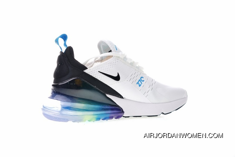 new arrival f0acb abe8a Men Shoes Dont Note Colorways Nike Air Max 270 Betrue After Half-Palm  Cushion Jogging
