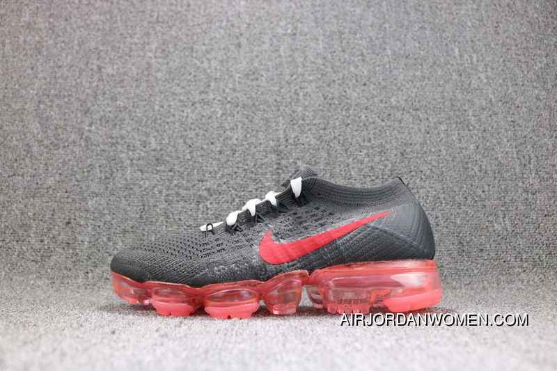 11727a084e Nike Air VaporMax Flyknit 2018 2.0 Zoom Air Dragonball ID Customized  Limited Edition AA3859 19-