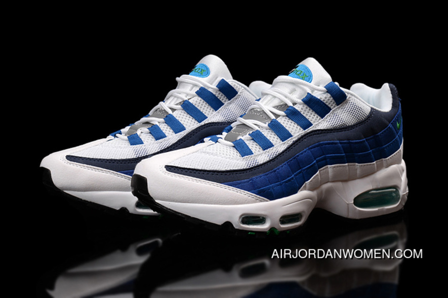 release date e54c3 71173 Air Max 95 Shoes Women China Top Deals